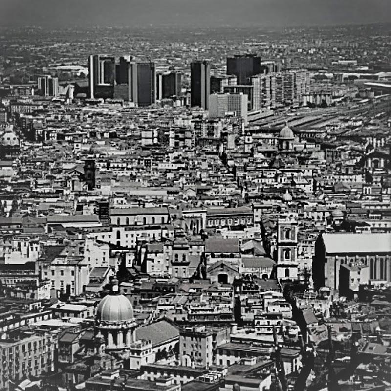 1980 di francesco_abate