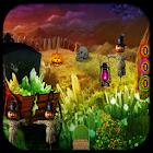 Escape Games 8B 60 icon