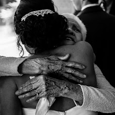 Wedding photographer Victor Rodriguez urosa (victormanuel22). Photo of 21.01.2019