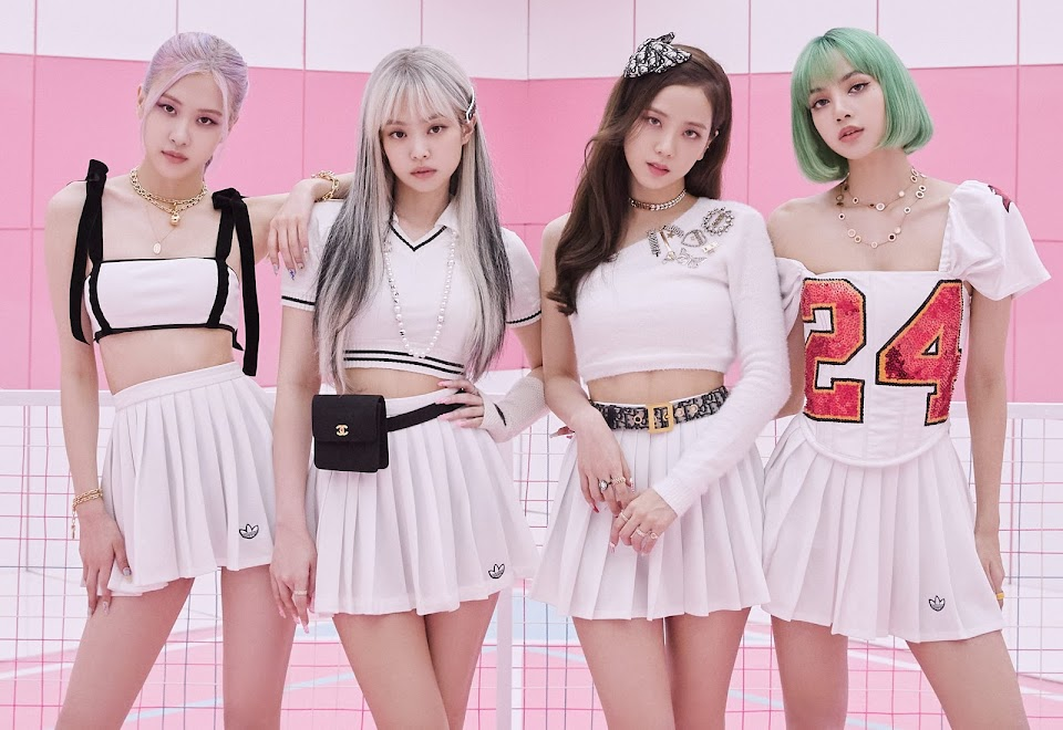 blackpink_october_2020_comeback_the_album