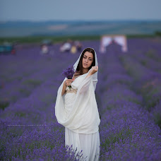 Wedding photographer Roman Romanov (Romanovmd). Photo of 05.08.2015