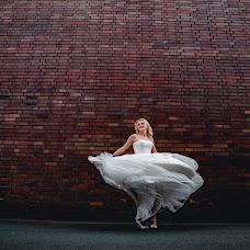 Wedding photographer Viktor Schaaf (VVFotografie). Photo of 30.08.2017