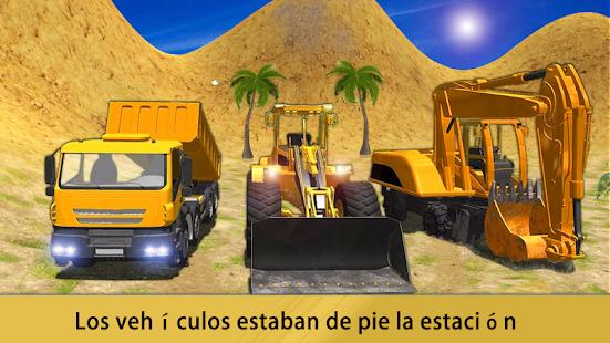 Road building juego gratis  Aplicaciones de Android en Google Play