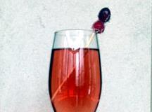 Cranbellini Recipe