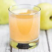 Apple Juice (Granny Smith)