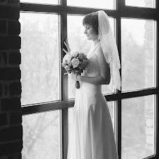 Wedding photographer Taras Garkusha (taras-g). Photo of 17.12.2016