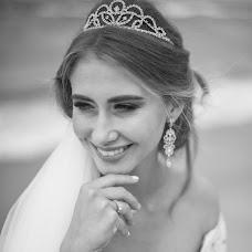 Wedding photographer Elena Partuleeva (Partuleeva). Photo of 19.09.2018