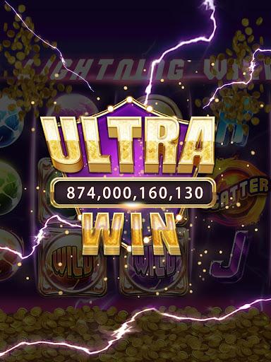 Bonus Casino 1.5.0 screenshots 7