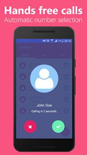 Voice Dialer 1