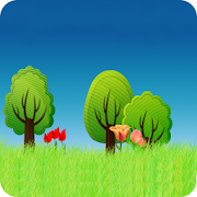 App Icon for Ecoregions App in Czech Republic Google Play Store
