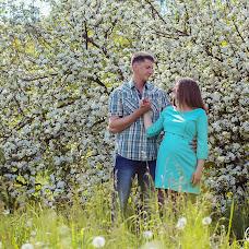 Wedding photographer Aleksandr Zoff (AlexZoFF). Photo of 15.05.2016