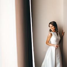 Wedding photographer Andrey Tertychnyy (anreawed). Photo of 28.12.2015