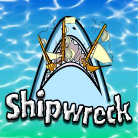 Shipwreck Adventure