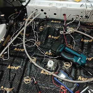 フェアレディZ Z33 versionSのカスタム事例画像 wataru.comさんの2019年06月02日22:55の投稿