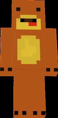 hiiiiiiiiii