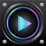 ET Music Player Pro 2020.1.0 (Paid)