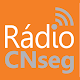 Rádio CNseg Download on Windows