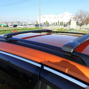 エクストレイル NT32 2018  20Xi  4WD エクストリーマーXのカスタム事例画像 happywinさんの2018年11月03日09:05の投稿