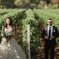 Wedding photographer Aleksandra Lind (Vesper). Photo of 23.02.2018