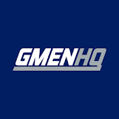 GMEN HQ: New York Giants News