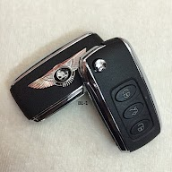 Stylish Flip Keys photo 1