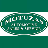 Motuzas Automotive Sales & Svc