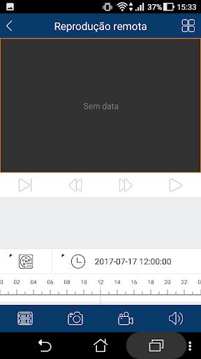 TW VIEWER  screenshots 7