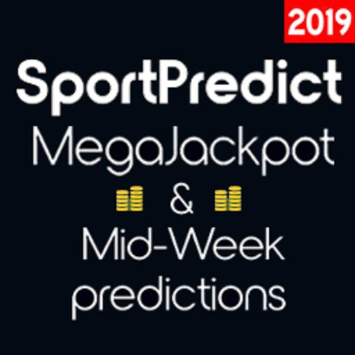 SportPredict Jackpot Predictions - Apps on Google Play