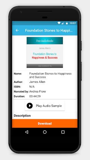 Religion and Spirituality Audiobooks download offline 2