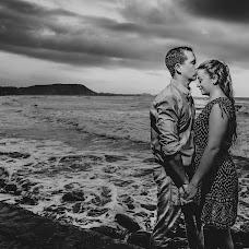 Wedding photographer Diego Vargas (diegovargasfoto). Photo of 27.12.2016