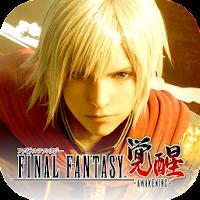 Tải Bản Hack Game Game Final Fantasy Awakening: SE Licensed v1.19.2 Mod One Hit | God Mode | Menu Full Miễn Phí Cho Android