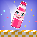 Bottle Jump - NEW icon