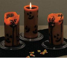 All Seasons jack o melt candle.jpg