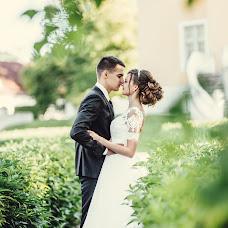 Wedding photographer Natali Pastakeda (PASTAKEDA). Photo of 28.02.2018
