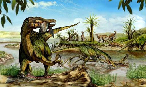 Amazon | 恐竜骨格標本発掘キット ティラノサウルス T-REX | 化石・発掘 ...