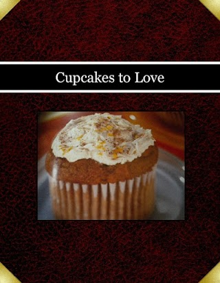 Cupcakes to Love