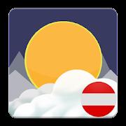 Wetter Österreich 3.0 Icon