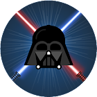 SWGOH Planner icon