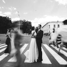 Wedding photographer Karina Ri (KariRi). Photo of 04.01.2018