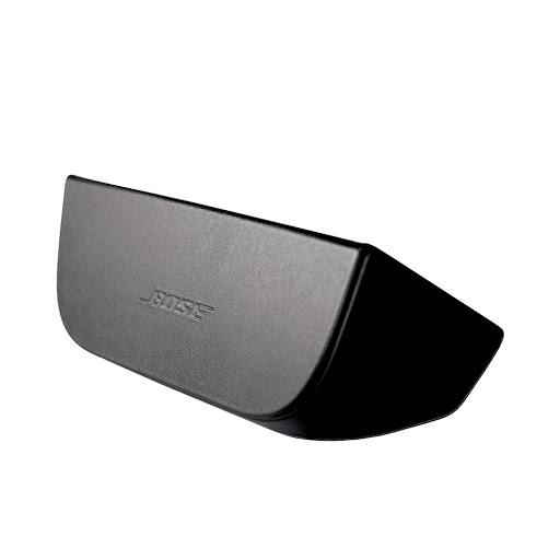 Bose-Frame---Rondo-(830045-0100)-(Đen)-5.jpg