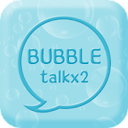 Random Video Chat - Bubble TalkTalk
