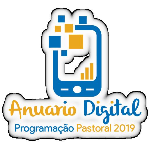 Diocese de Caruaru - Anuário Digital