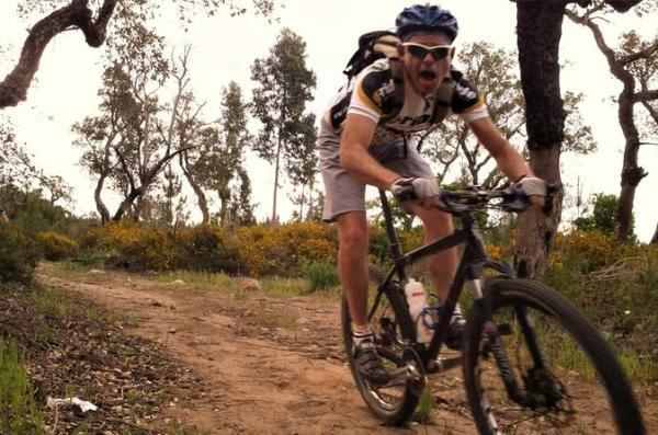 Foia Downhill