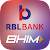 BHIM RBL Pay file APK Free for PC, smart TV Download