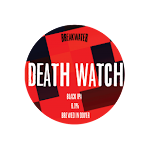 Breakwater And Taproom Death Watch
