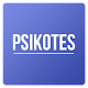 Download Tes Psikotes For PC Windows and Mac