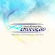 Igreja Evangélica Renovação for PC-Windows 7,8,10 and Mac 7.0