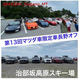 デミオ DJ3AS 13S Touring のカスタム事例画像 いしみさんの2020年10月03日14:05の投稿