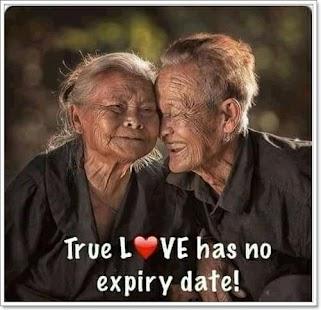 romantické rčení - náhled