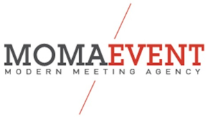 moma-event